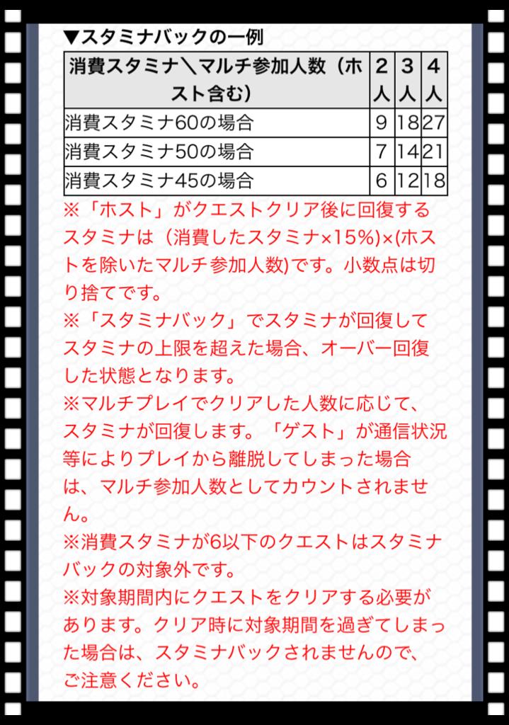 f:id:yuugen_sirafu:20170901161203p:plain