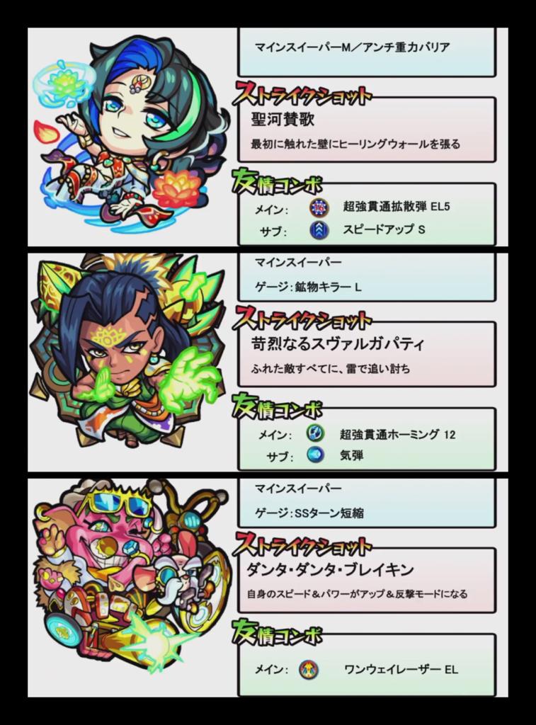f:id:yuugen_sirafu:20170901163016p:plain