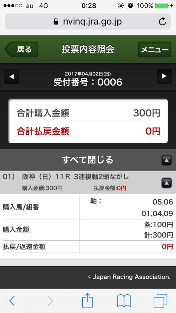 f:id:yuugi0615:20170403002907p:plain