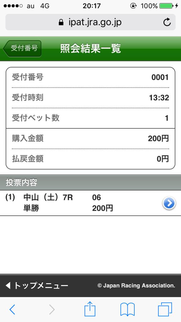 f:id:yuugi0615:20170408203034p:plain
