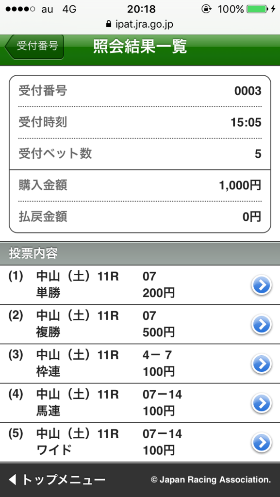 f:id:yuugi0615:20170408203057p:plain