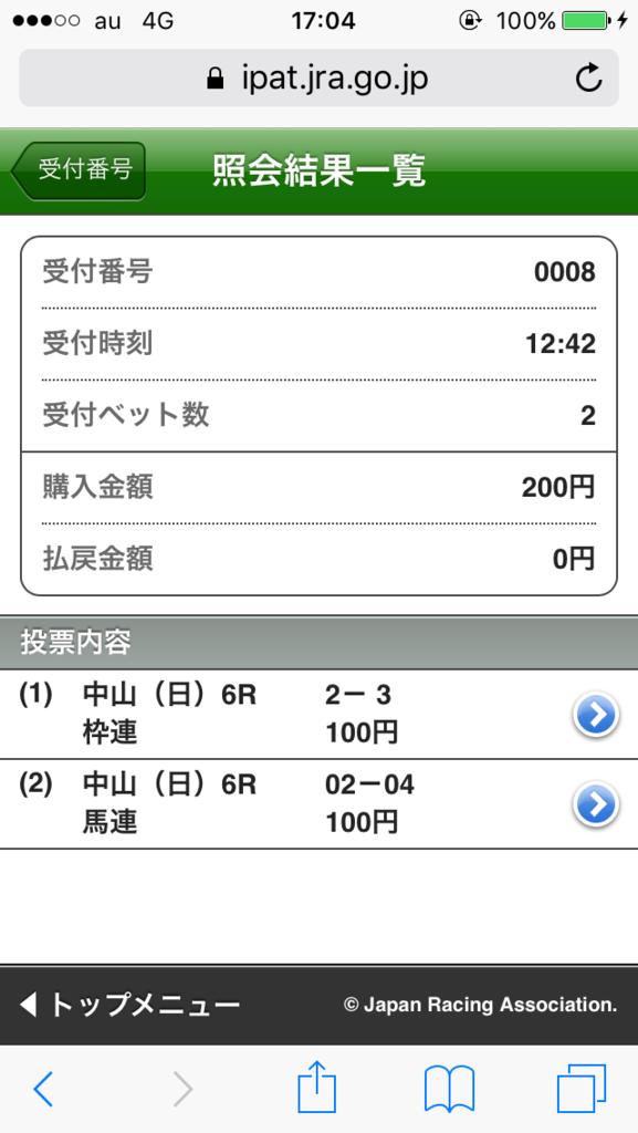 f:id:yuugi0615:20170410204617p:plain
