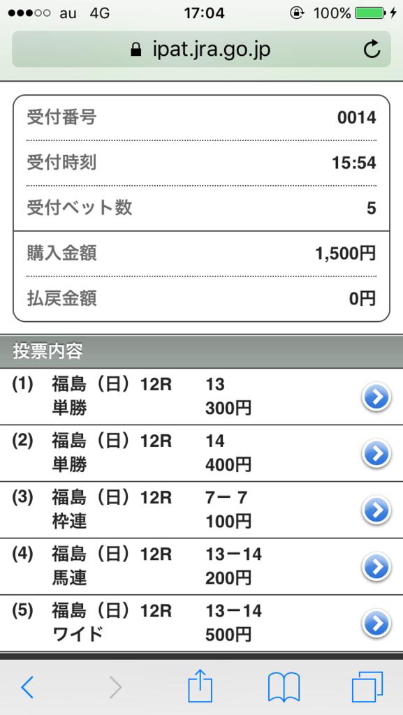 f:id:yuugi0615:20170410204703p:plain