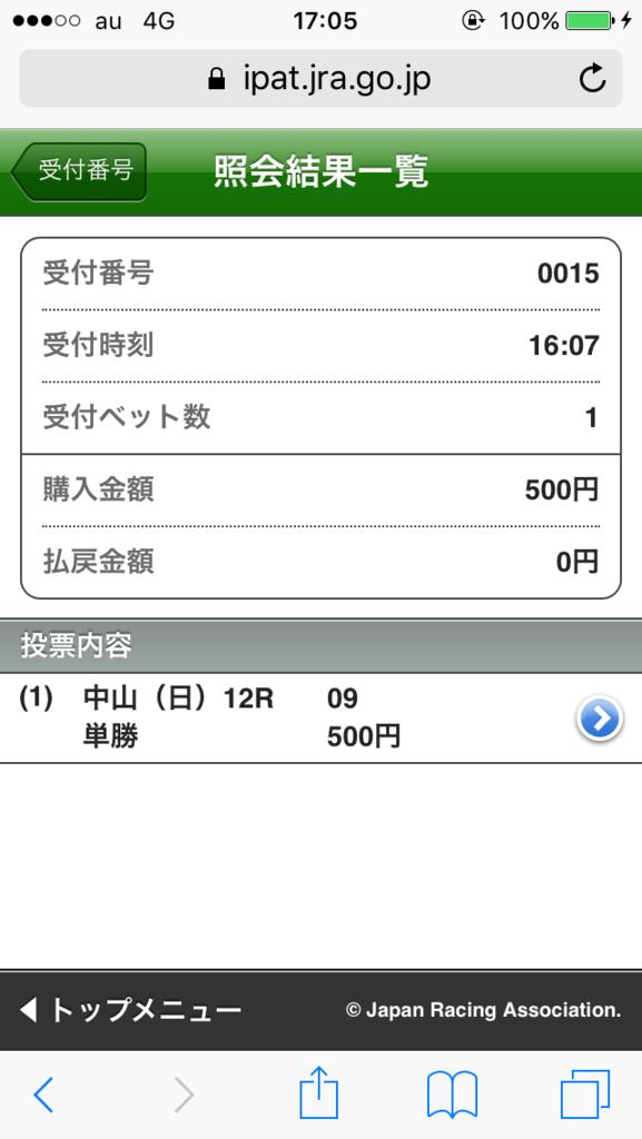 f:id:yuugi0615:20170410204719p:plain