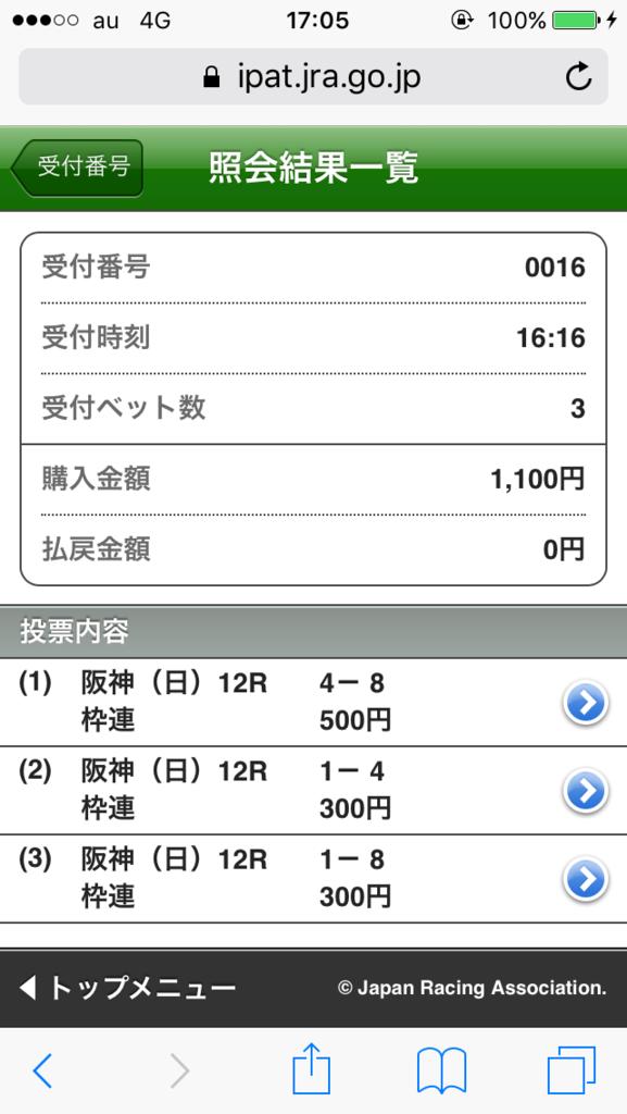 f:id:yuugi0615:20170410204728p:plain