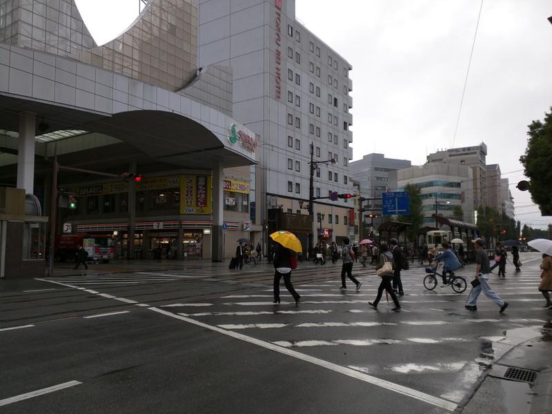 f:id:yuuhiti:20151118081040j:plain