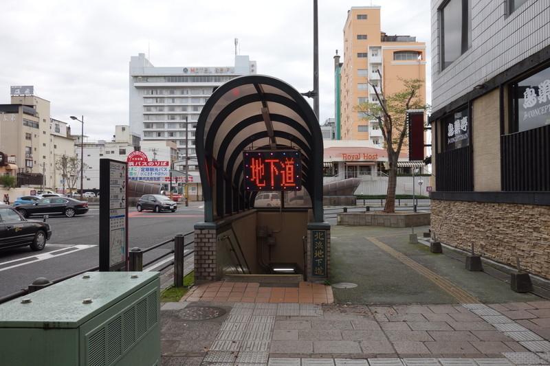 f:id:yuuhiti:20151119094638j:plain
