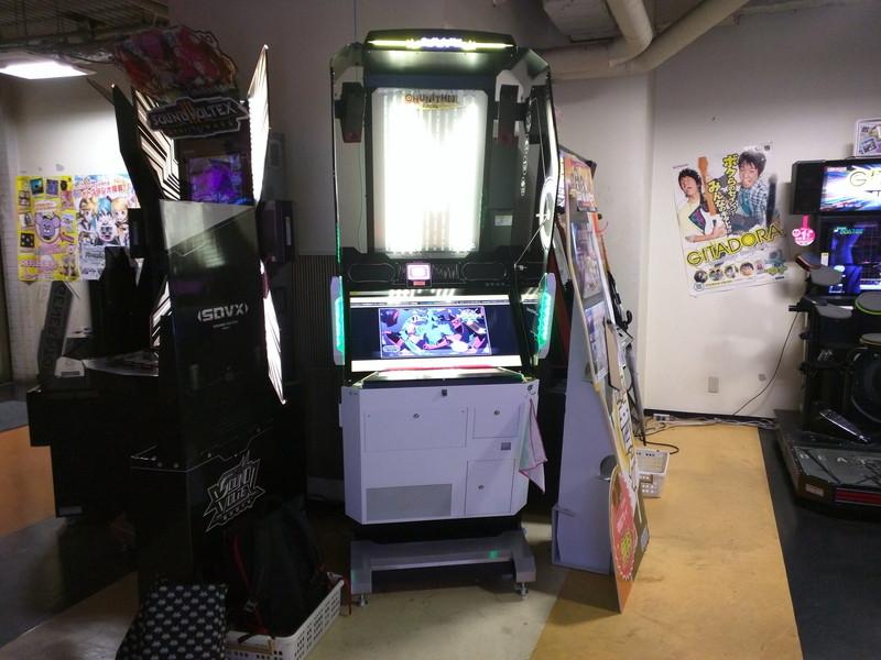 f:id:yuuhiti:20151119124812j:plain