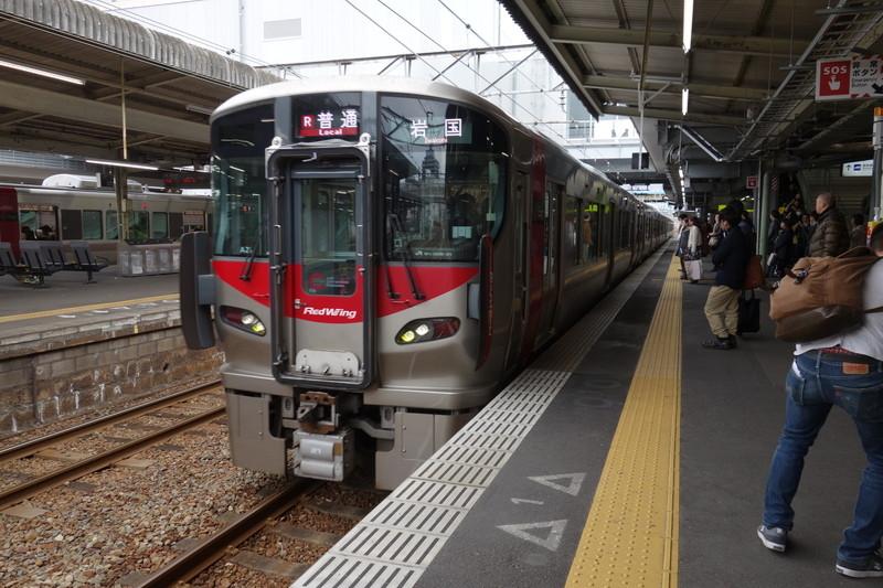 f:id:yuuhiti:20151212123626j:plain