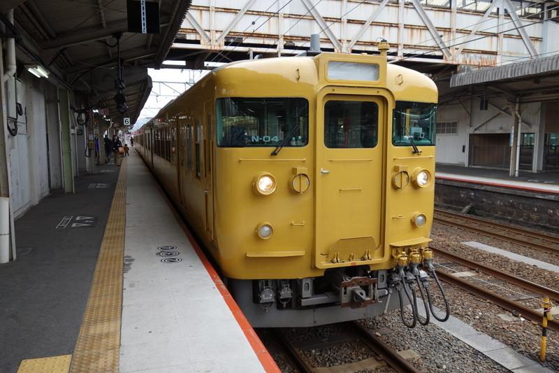 f:id:yuuhiti:20151212150546j:plain