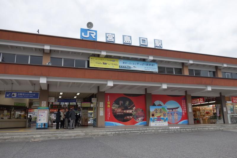 f:id:yuuhiti:20151212153209j:plain