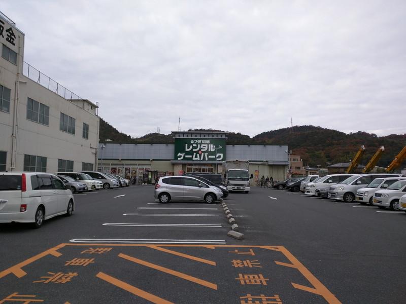f:id:yuuhiti:20160921014417j:plain
