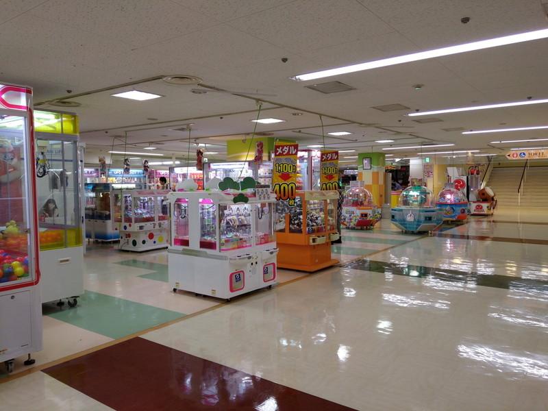 f:id:yuuhiti:20170117151955j:plain