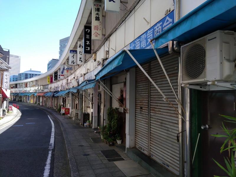 f:id:yuuhiti:20170318022553j:plain