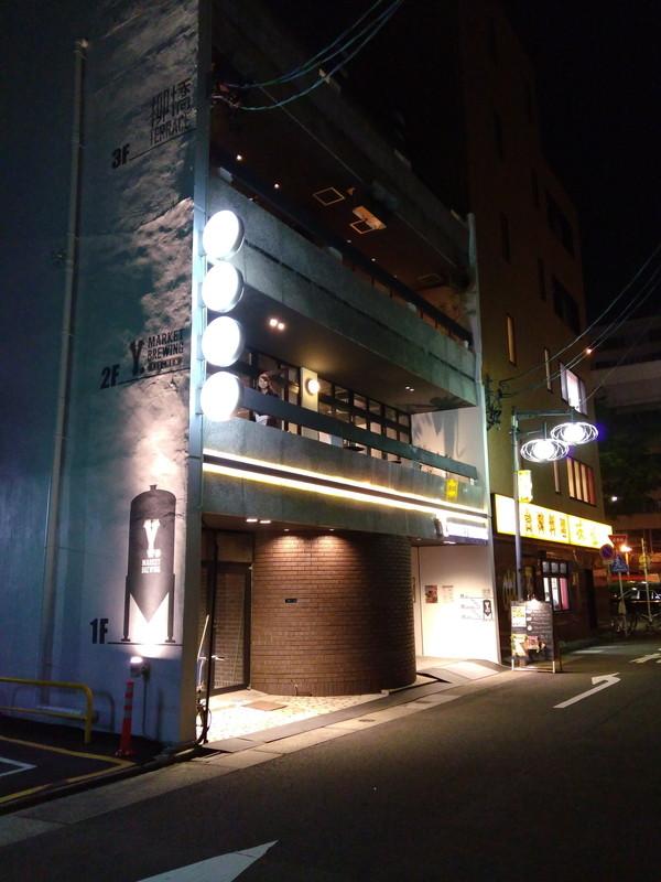 f:id:yuuhiti:20170408013048j:plain