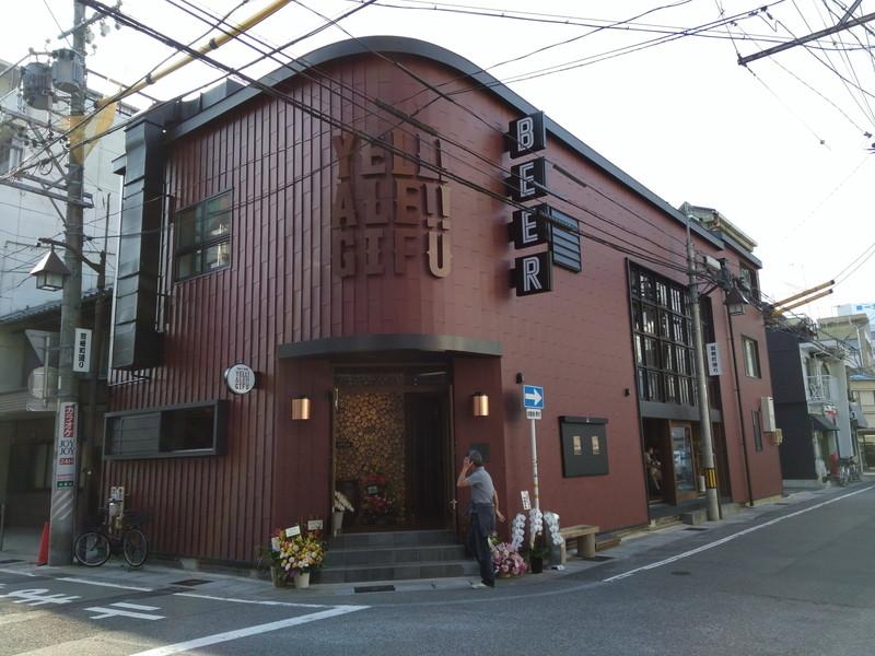 f:id:yuuhiti:20170413230500j:plain