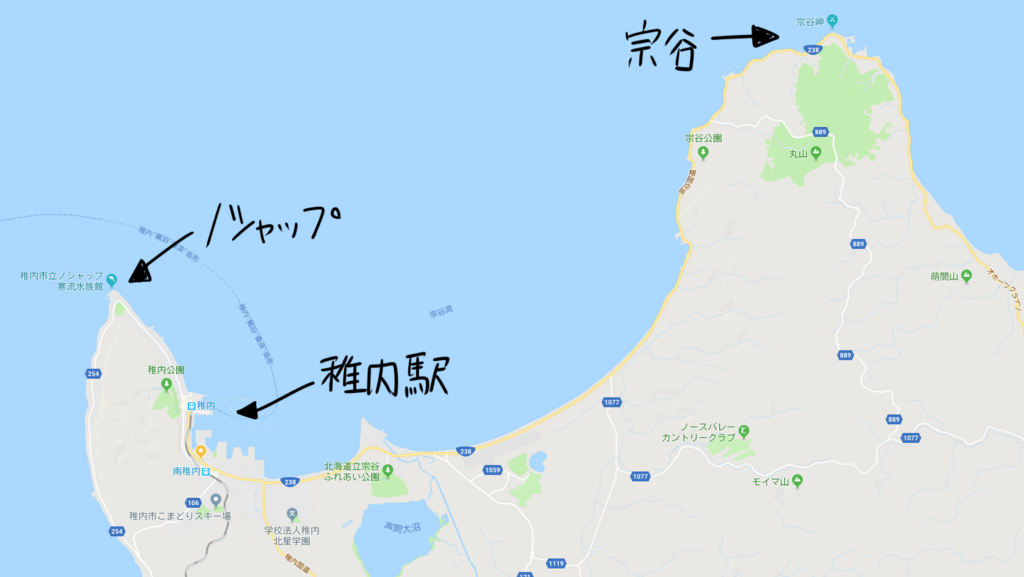 f:id:yuuhiti:20171212001240p:plain