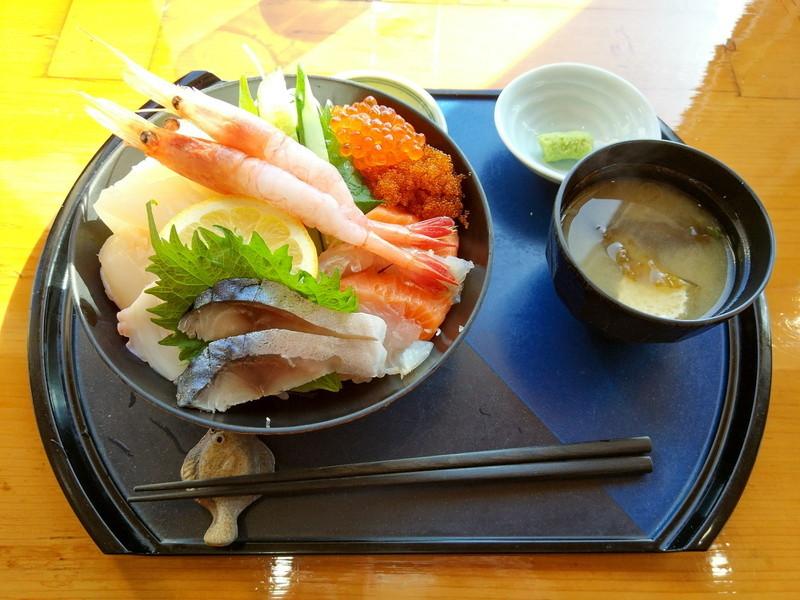 f:id:yuuhiti:20171214124916j:plain