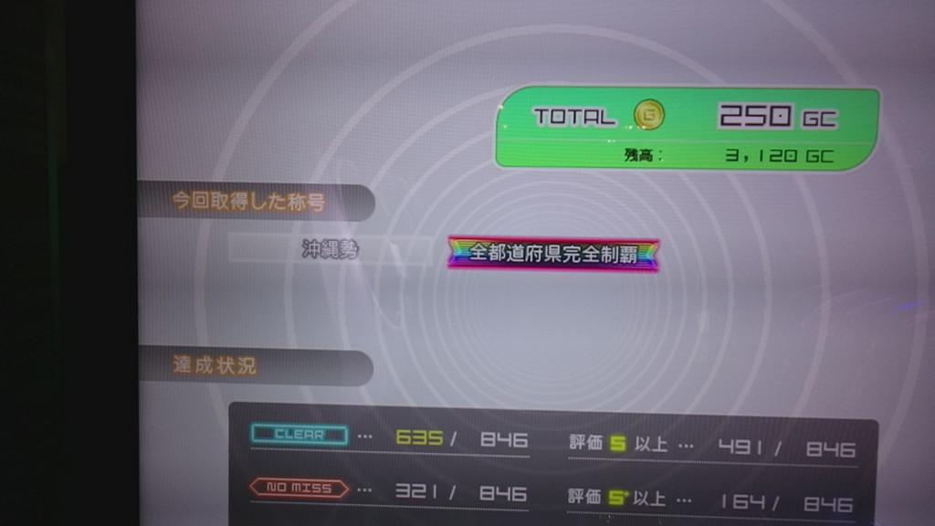 f:id:yuuhiti:20180211165812j:plain