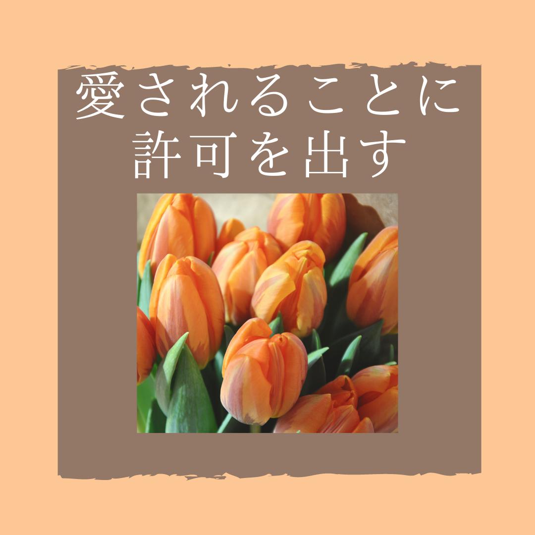 f:id:yuuhotoissho:20210916213433p:plain