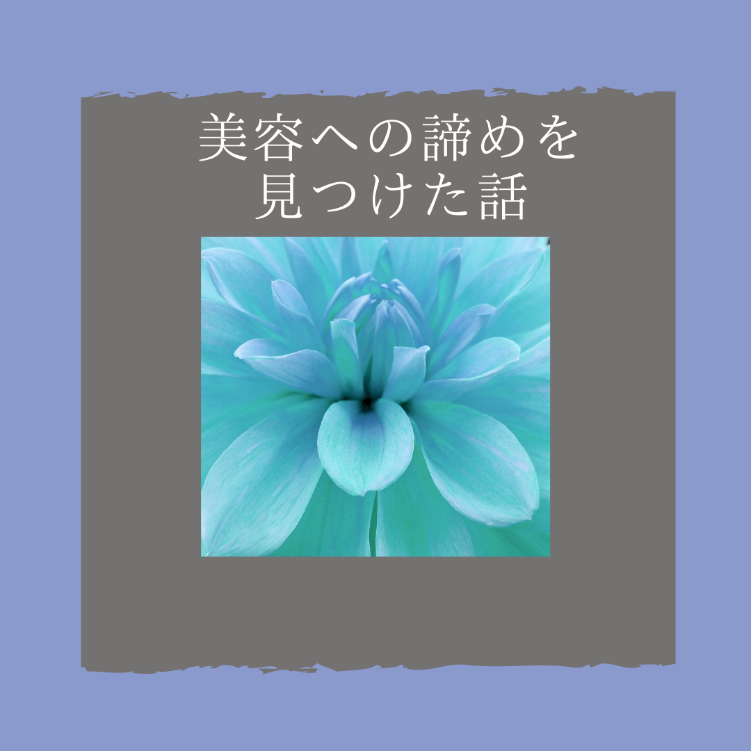 f:id:yuuhotoissho:20211019234805p:plain