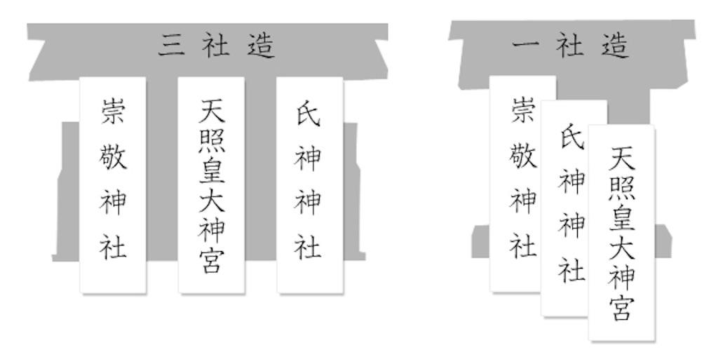 f:id:yuuizu9679:20170122115023j:image