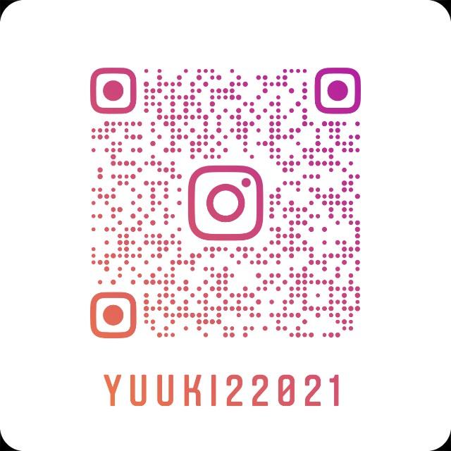 f:id:yuujandacalhelz:20210128122927j:plain