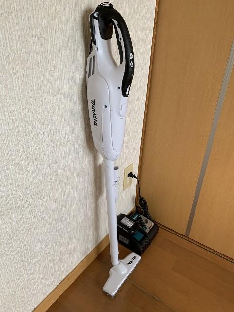 f:id:yuuji464:20200621132407j:image