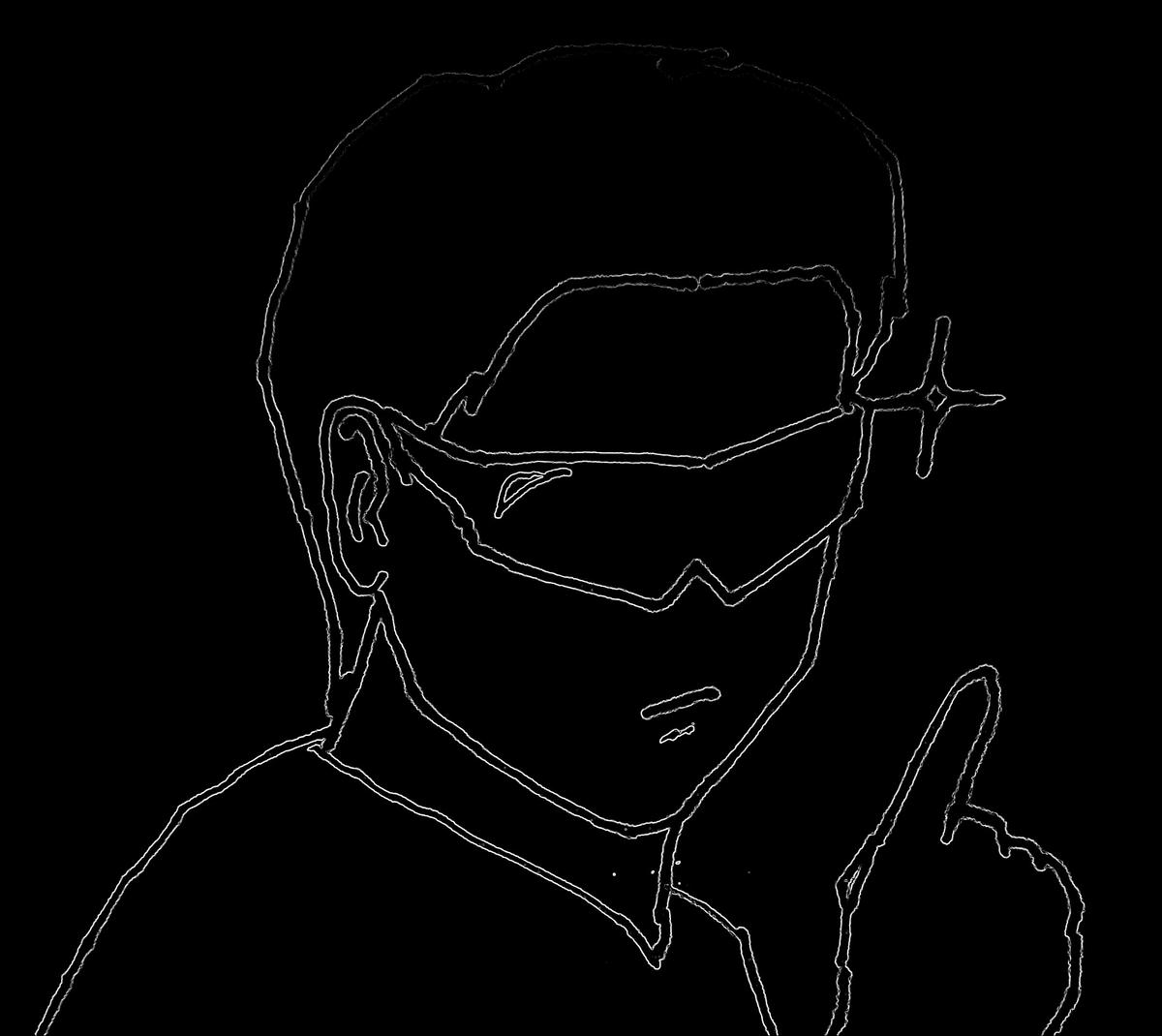 f:id:yuujiikeiba:20190521223555j:plain