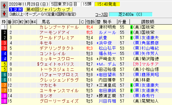 f:id:yuujiikeiba:20201126224401p:plain