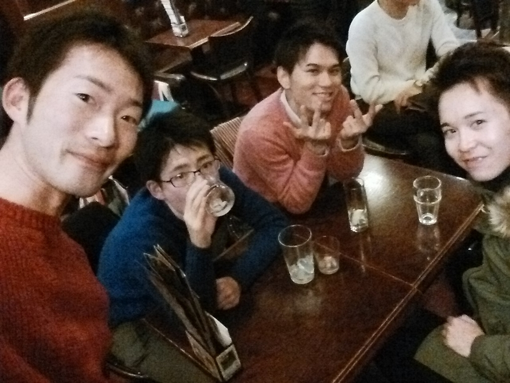 f:id:yuujinn3:20190302112423j:plain
