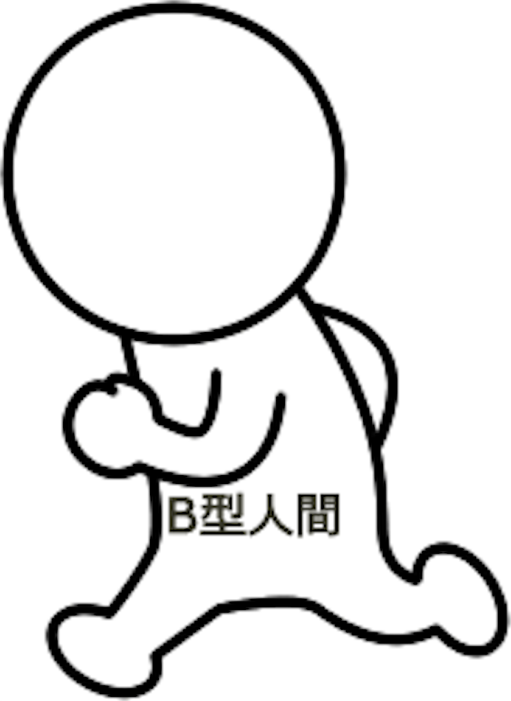 f:id:yuuk08:20160902234313p:image