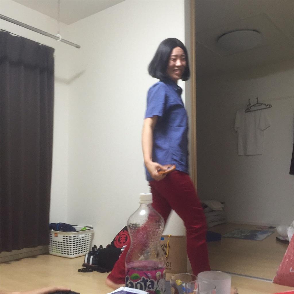 f:id:yuuk08:20160930010731j:image