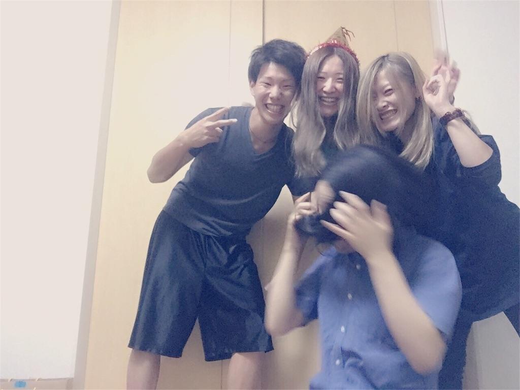 f:id:yuuk08:20161002210606j:image