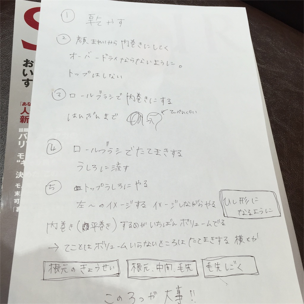 f:id:yuuk08:20161009071446j:image