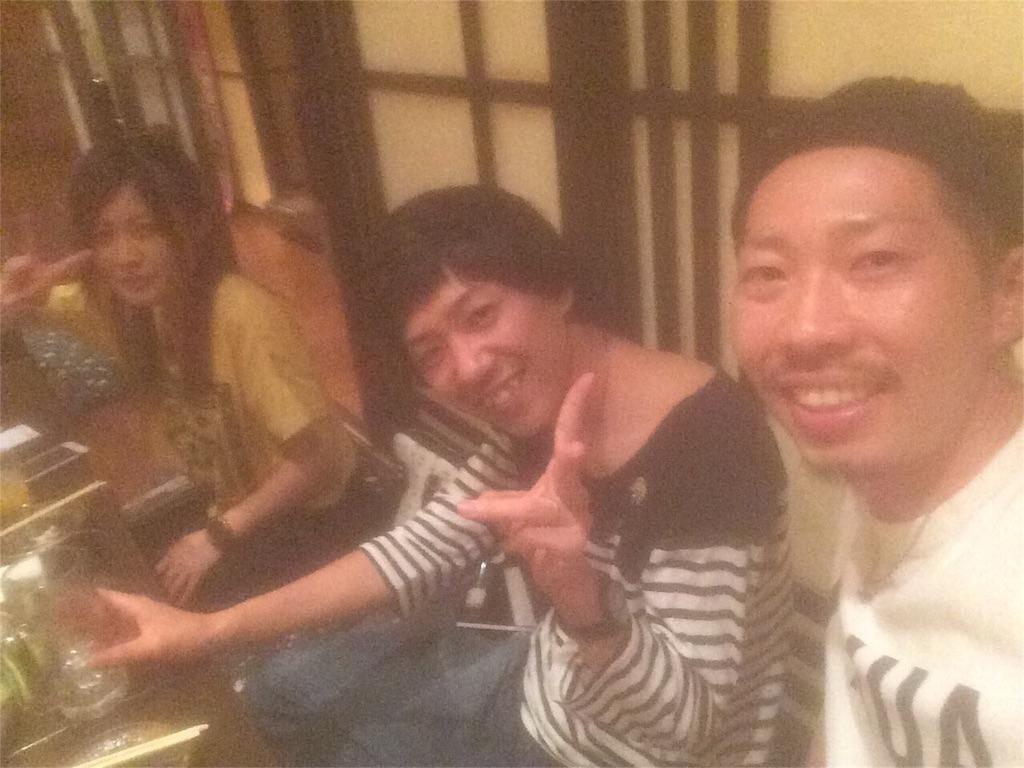 f:id:yuuk08:20161016010913j:image
