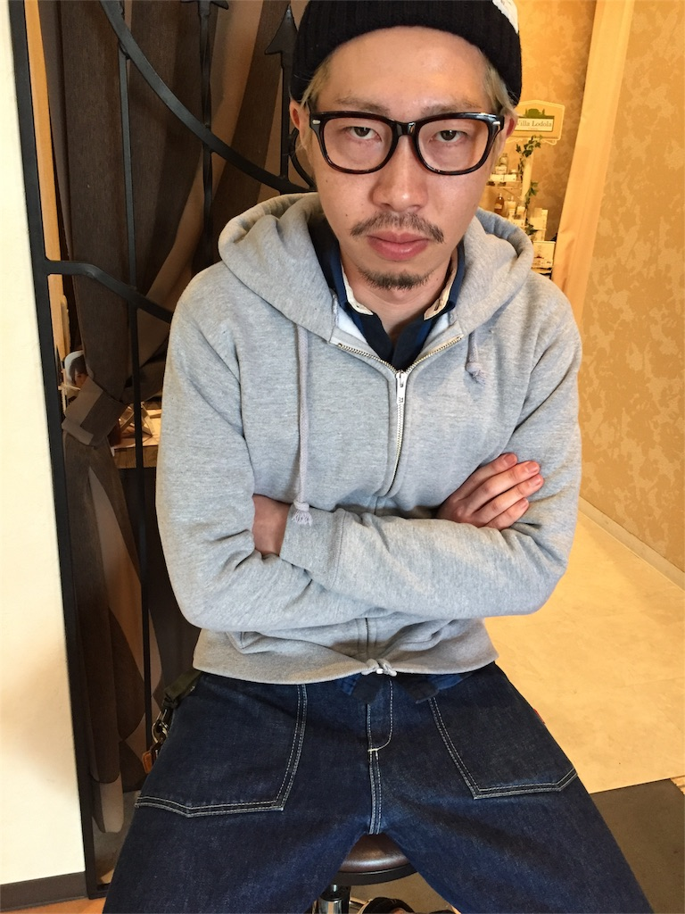 f:id:yuuk08:20161031165210j:image