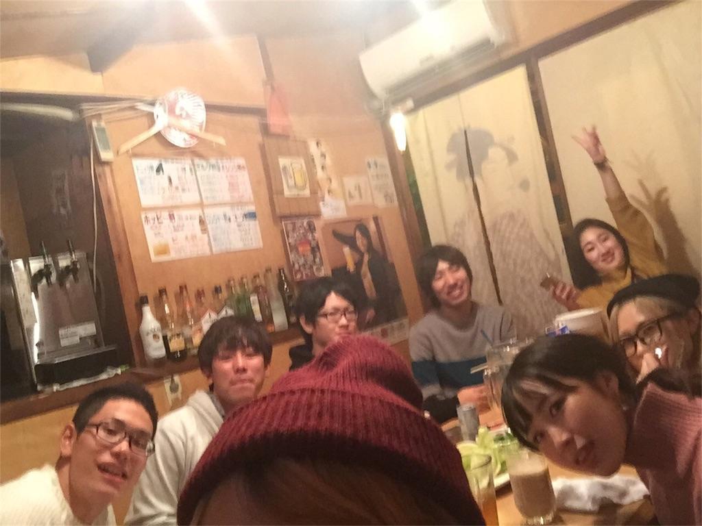 f:id:yuuk08:20161122234826j:image