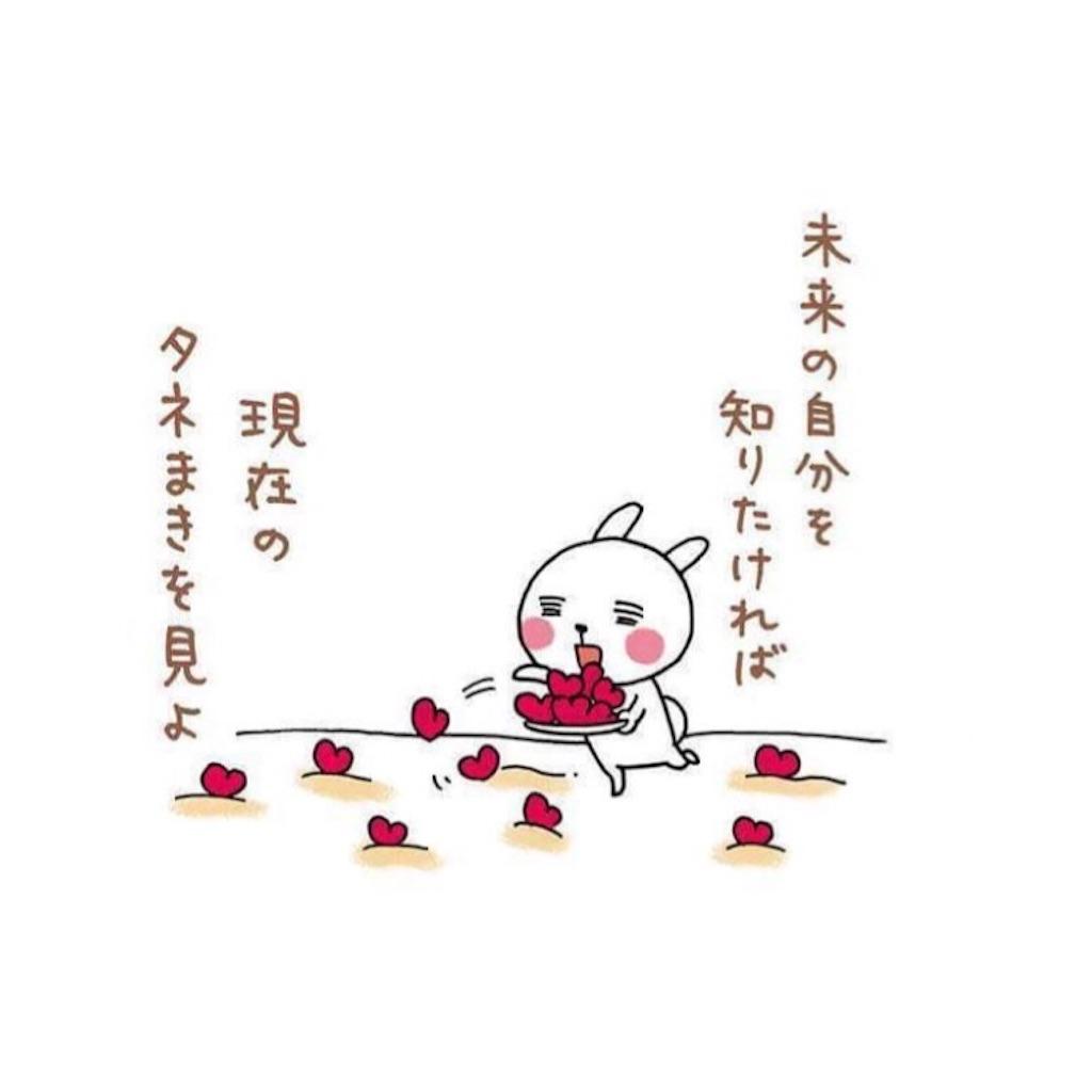 f:id:yuuk08:20170114011034j:image