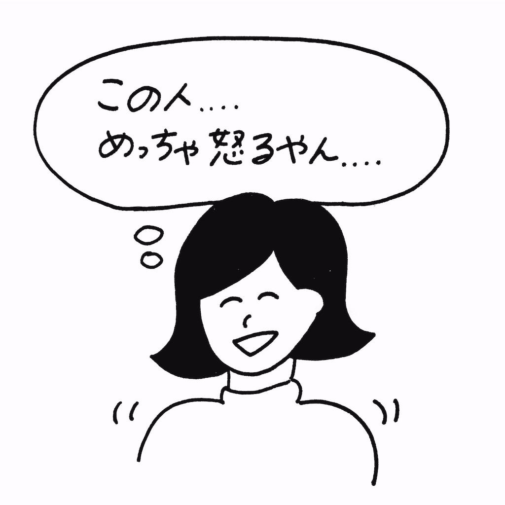 f:id:yuuk08:20170210014243j:image