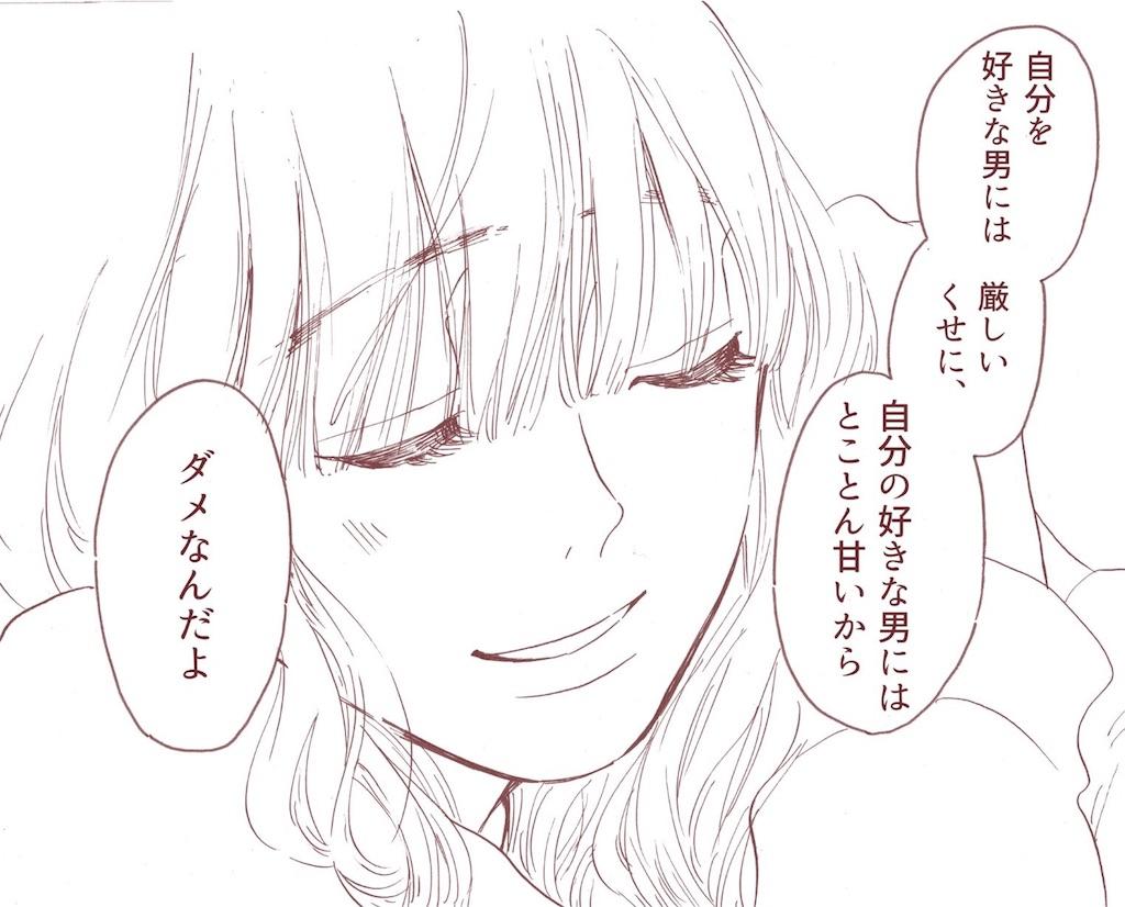 f:id:yuuk08:20170226010529j:image