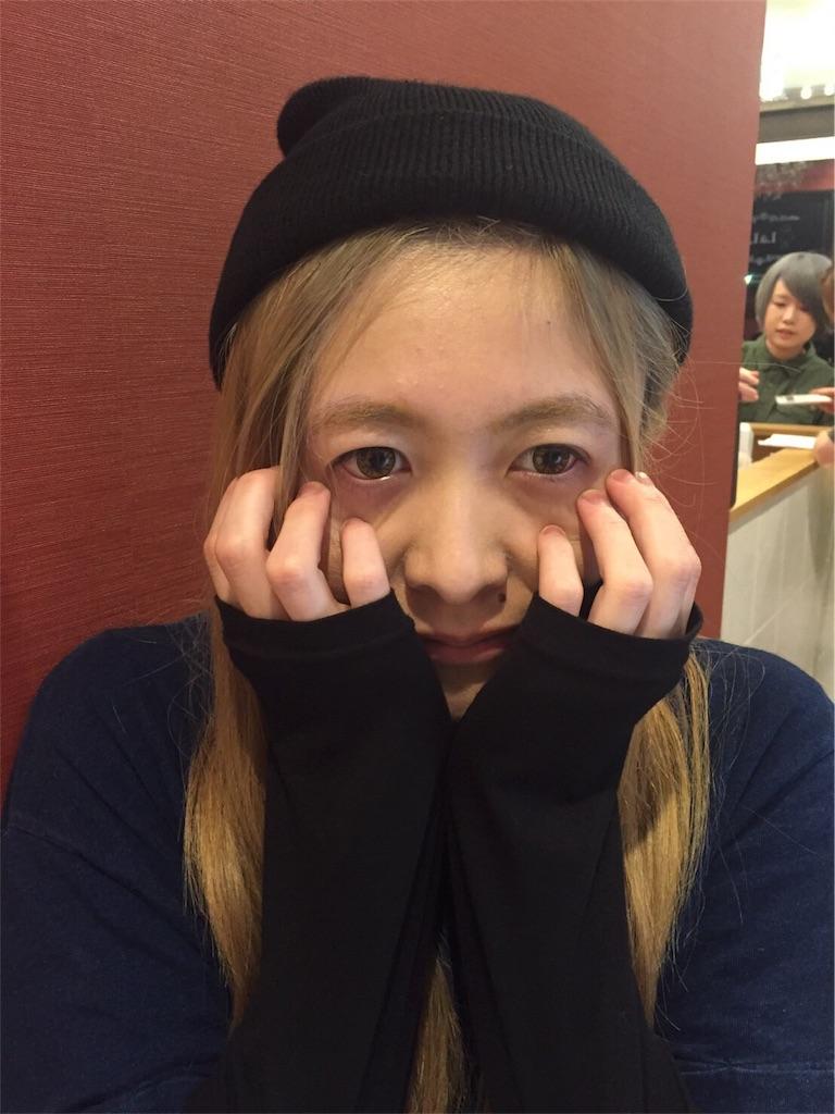 f:id:yuuk08:20170419225621j:image