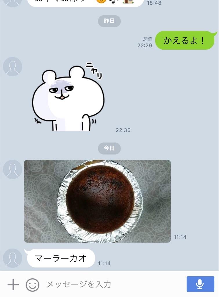 f:id:yuuk08:20170603232837j:image