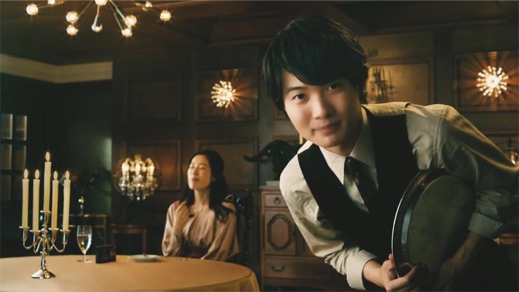 f:id:yuuka1382:20180116213930j:image