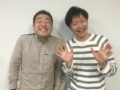 f:id:yuuka5223:20180305211822j:plain