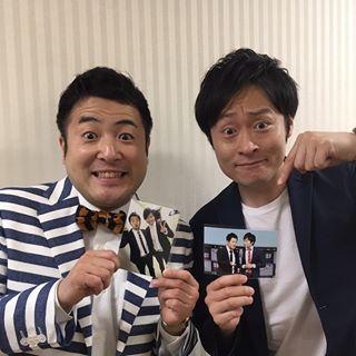 f:id:yuuka5223:20180305212034j:plain