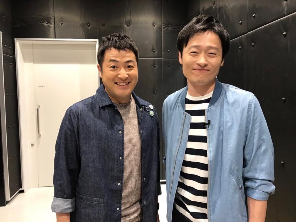 f:id:yuuka5223:20180305212304j:plain