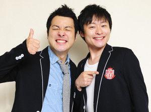 f:id:yuuka5223:20180305212807j:plain