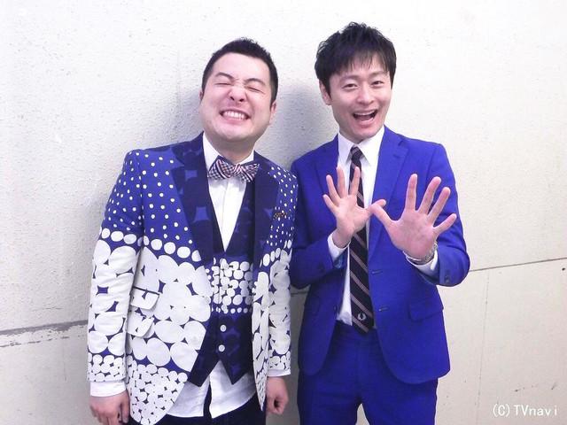 f:id:yuuka5223:20180305212822j:plain