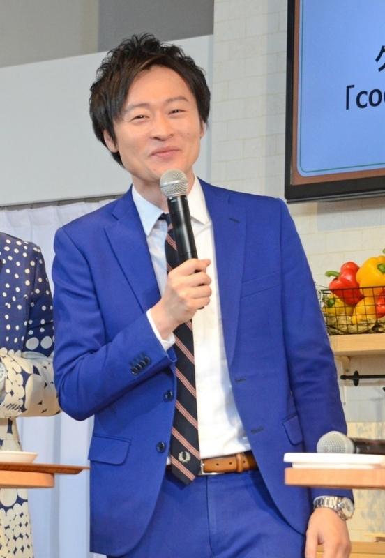 f:id:yuuka5223:20180314201452j:plain